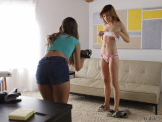 Cassidy Klein Cast Kaylee Haze Ep1 – S6:E3